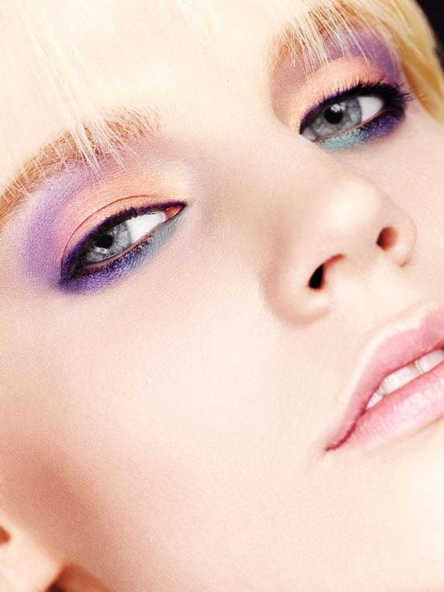 avedaseablossoms - Newsflash | Aveda, Calvin Klein, hannah, DKNY, OPI, Jil Sander, Babor, Swarovski & Lush