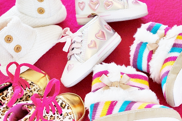 babykamer-shoppingtips-14