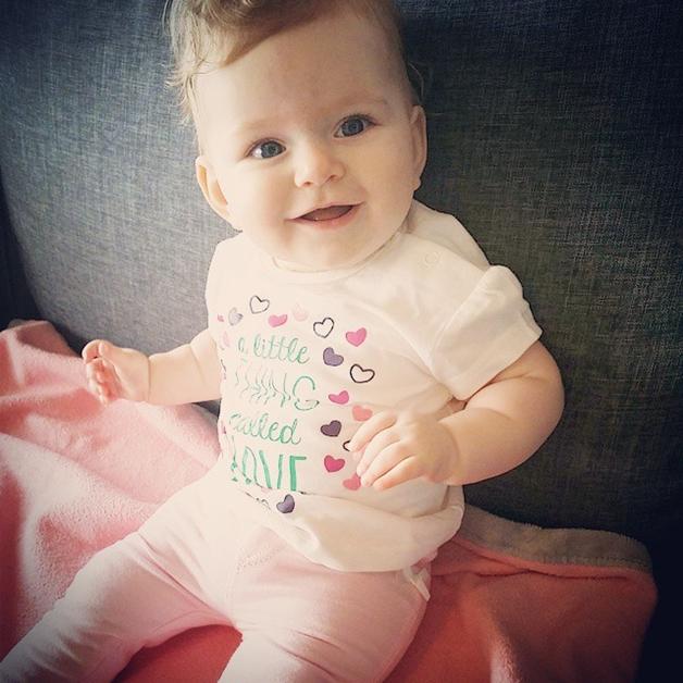 babytips augustus 2014 2 - Babytips | Ella's Kitchen, kledingadresjes & beautyproducten