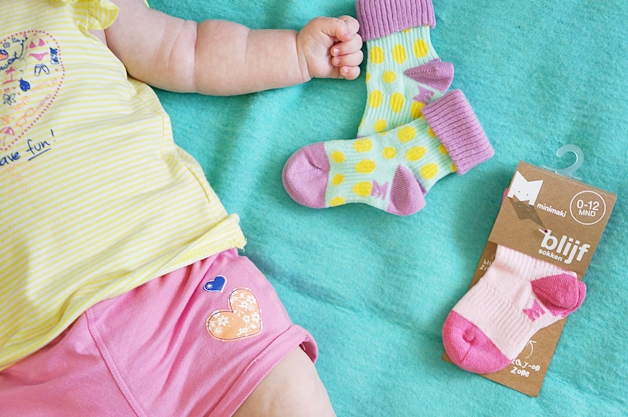 babytips juni 2014 2 - Babytips | Meyco, Bambootoys & Minimaki