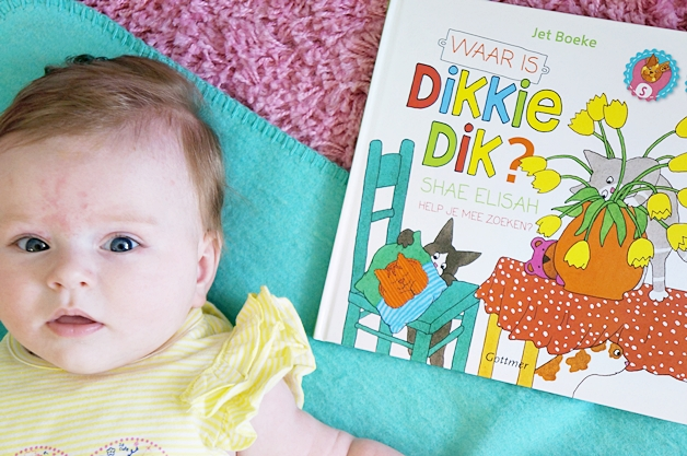 babytips juni 2014 4 - Babytips | Meyco, Bambootoys & Minimaki
