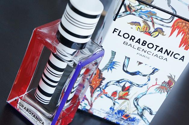 Balenciaga | Florabotanica