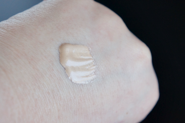 bb cream winactie 3 - Win! | 5 x Skin79 shining pearl BB Cream