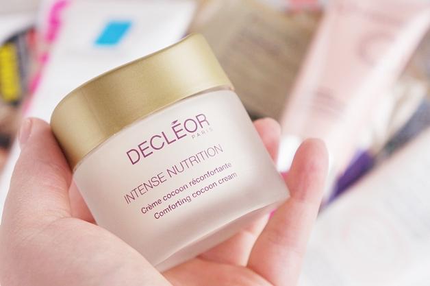 beauty tips droge vale winter huid 3 - Bye, bye droge en vale (winter)huid!