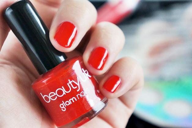 beautybox december 2013 13 - Beautybox december 2013