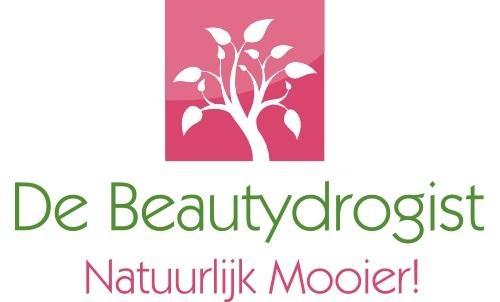 beautydrogist-3