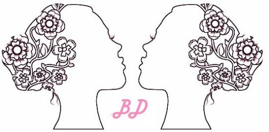 beautydrogist2 - Spotlight: De Beautydrogist + winactie!
