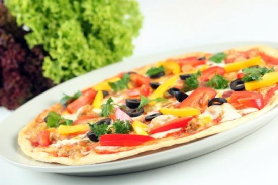beautyfoodpaprika1 - Beauty Food | Paprika