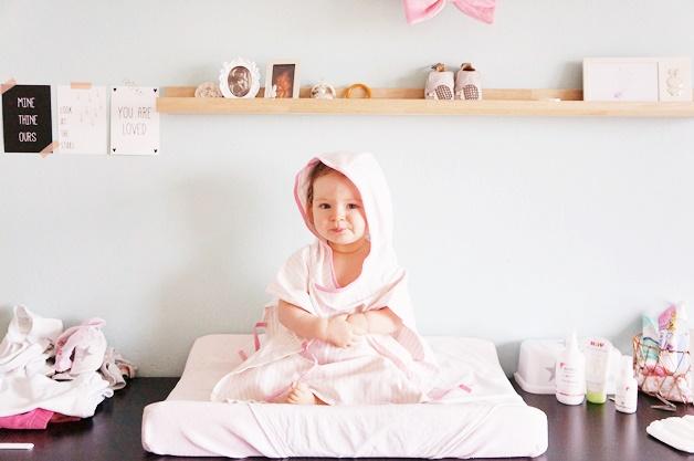 beautyproducten voor kinderen 1 - Kidtalk | Mijn favoriete beautyproducten voor Shae