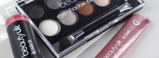 beautyuk1small - Beauty UK (informatie, foto's, review & swatches)