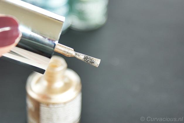 beautyukgemstone4 - Beauty UK | Gemstone & Foil collection