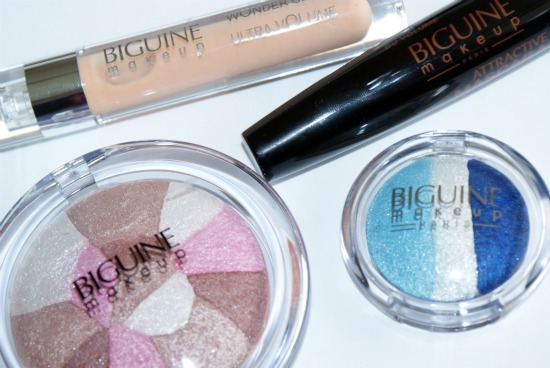 beguine1 - Biguine Make-Up Paris