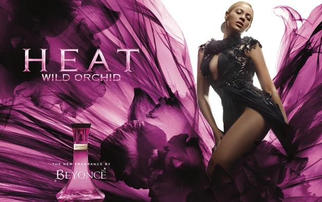 beyonce heat wild orchid parfum review 1 - Budgetvriendelijke parfums | Christina Aguilera, Oriflame & Beyoncé