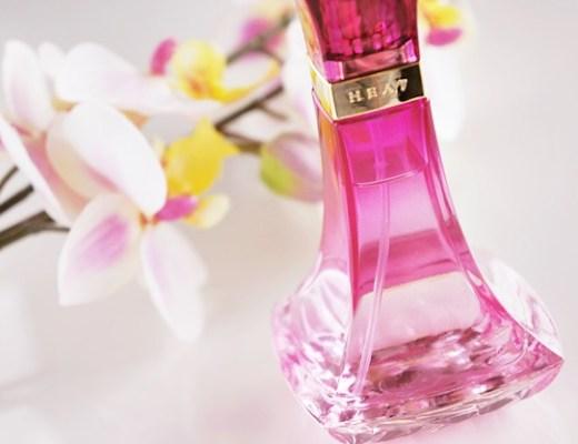 beyonce heat wild orchid parfum review 2 - Budgetvriendelijke parfums | Christina Aguilera, Oriflame & Beyoncé