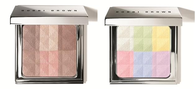bobbi brown brighten sparkle glow collection2 - Bobbi Brown | Brighten, sparkle & glow collection