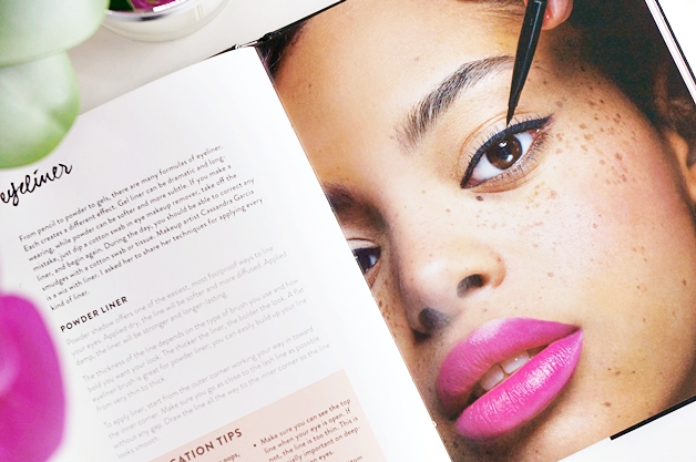bobbi brown everything eyes 2 - New readings | Bobbi Brown, Lonely Planet fotografie tips & Parijs in Stijl