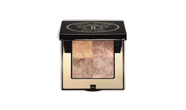 bobbi brown gift giving 2013 6 - Bobbi Brown Gift Giving collectie 2013