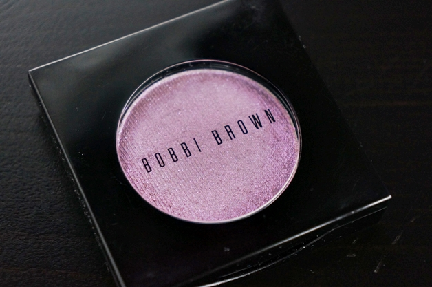 bobbi brown lilac rose 3 - Bobbi Brown Lilac Rose collection