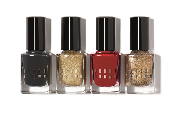 bobbi-brown-old-hollywood-collection-10