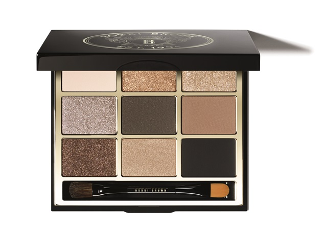 bobbi-brown-old-hollywood-collection-11