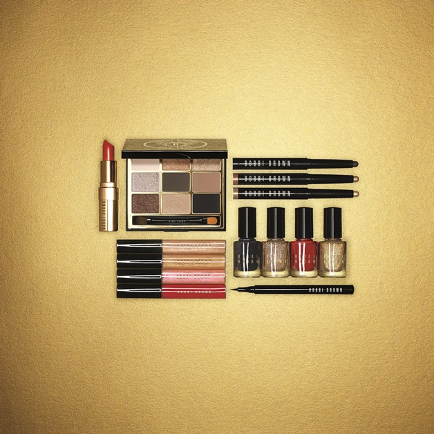 bobbi-brown-old-hollywood-collection-3
