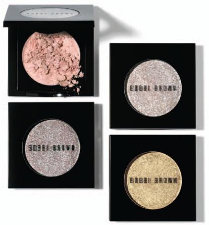 bobbibrownbrighteningnudescollection2 - Bobbi Brown | Brightening Nudes, Pot Rouge & Brow Collection