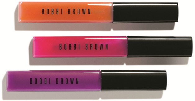 bobbibrownneonnudes9 - Bobbi Brown | Neon & Nudes lentecollectie 2012