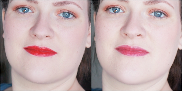 bourjois-color-boost-lipcolor-swatches-1