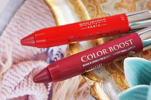 bourjois-color-edition-24h-color-boost-lipcolor-2
