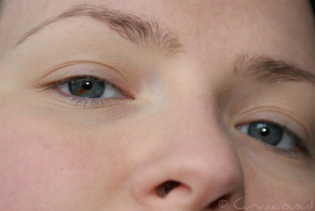 bourjois2012januari14 - Bourjois | Touche healthy mix, healthy balance unifying powder & volume glamour max définition mascara