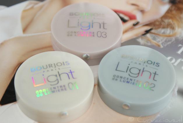 bourjois2012januari16 - Bourjois | Trendcollectie Winter 2012 'Black & Light'