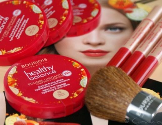 bourjois2012januari4 - Bourjois | Touche healthy mix, healthy balance unifying powder & volume glamour max définition mascara