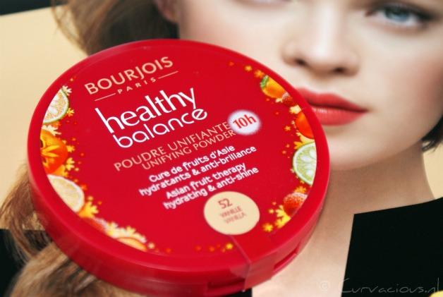 bourjois2012januari6 - Bourjois | Touche healthy mix, healthy balance unifying powder & volume glamour max définition mascara