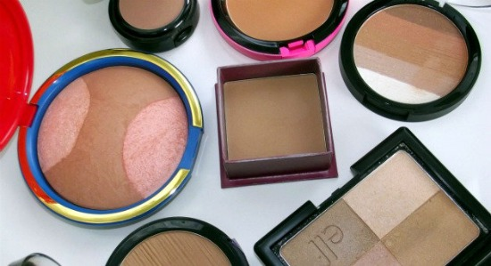 bronzer 630x342 - How to | Bronzer
