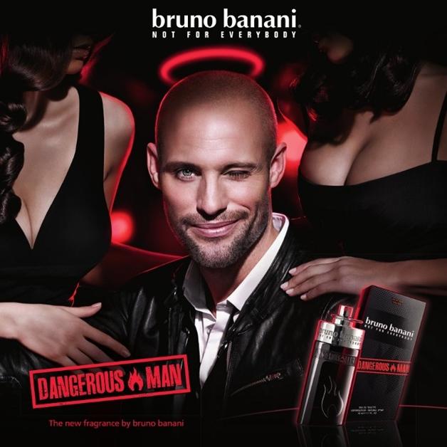 Newsflash | Bruno Banani