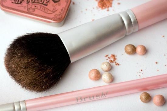 brushbeauty1 - Webwinkel: Brush!