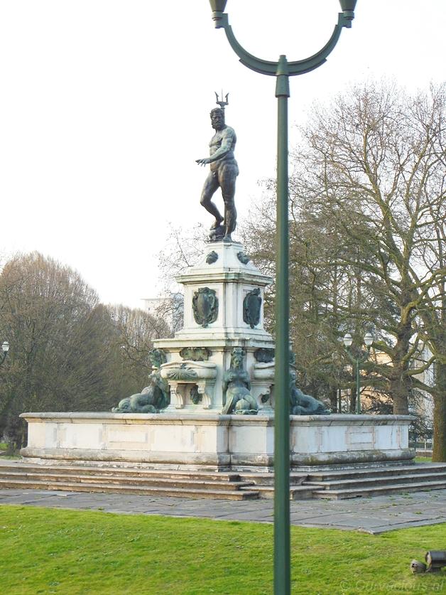 brusselbustour12 - Weekendje Brussel | Chocolat Tour, bustour, shoppen & eten/drinken