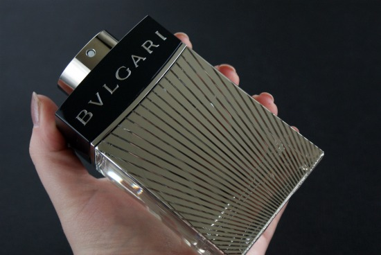 bulgarimansilveredition5 - Bulgari | MAN The silver limited edition