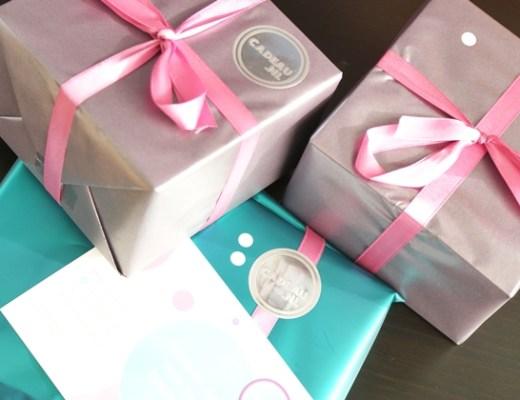 cadeaunl1 - New in! | Magisso theekoppen & Moleskine recipe journal