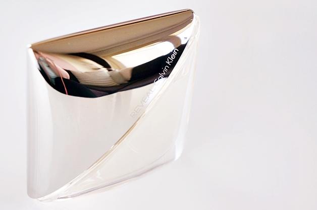calvin klein reveal 3 - Calvin Klein Reveal eau de parfum