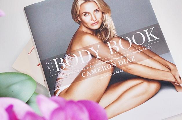cameron-diaz-het-body-book-the-body-book