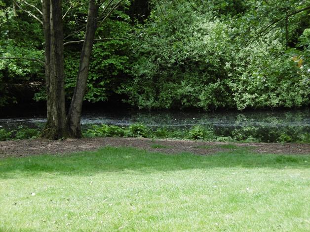 center parcs het meerdal 3 - Wellness @ Center Parcs Het Meerdal