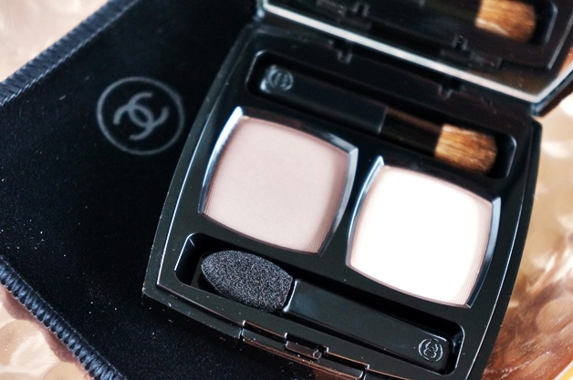 chanel-ombres-contraste-duo-taupe-delicat-2