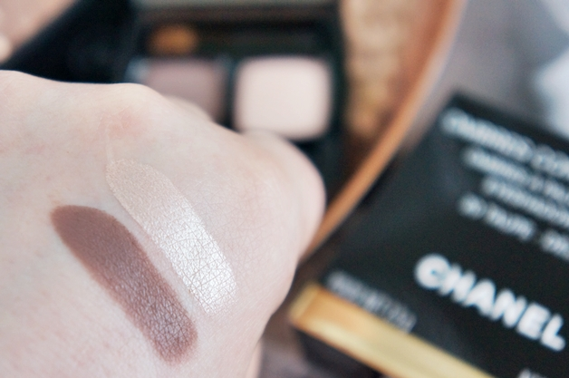 chanel-ombres-contraste-duo-taupe-delicat-3