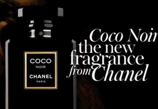 chanelcoconoir - Wishlist | Mi Moneda, SPM, NARS, Guerlain, Miss Etam & Chanel