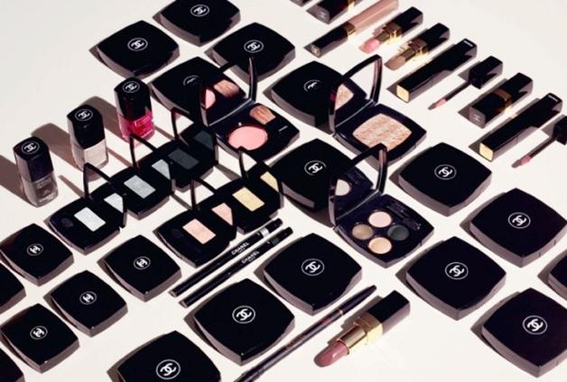 chanellesessentielles2012herfst1 - Les essentiels de Chanel | Vertigo