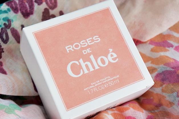 chloe-roses-de-chloe-1
