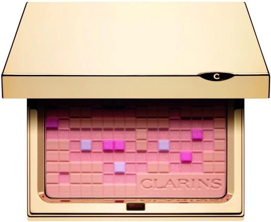clarins2011najaarslook8 - Clarins najaarslook 2011 - Colour Definition