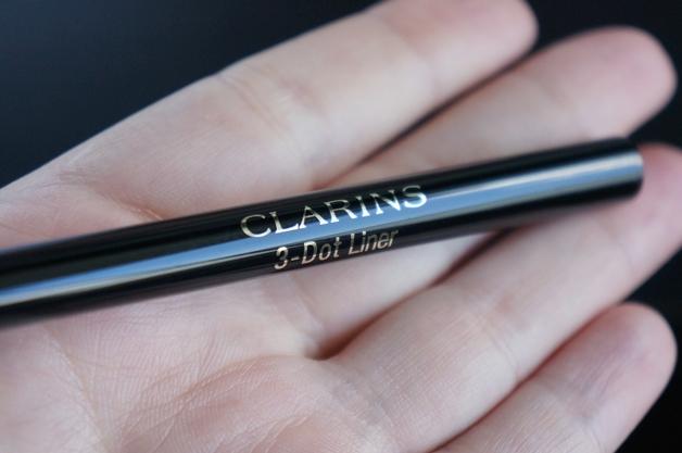 clarins3dotliner1 - Clarins | 3-Dot Liner