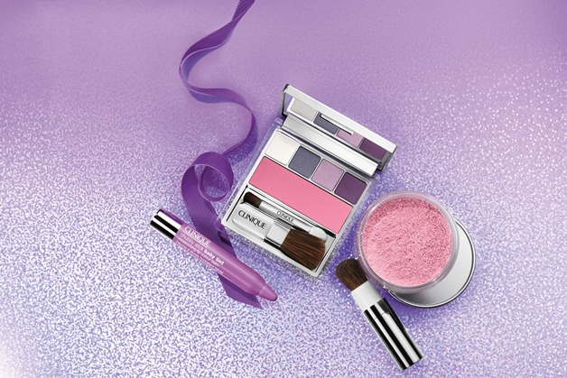 clinique nutcracker 2 - Clinique 'the nutcracker suite' collectie